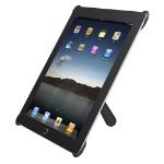 Newstar IPAD2-DM10 Tablet/UMPC Schwarz Passive Halterung