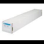 HP Q1408B Matte White printing paper