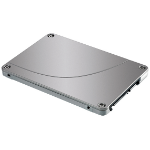 "Lenovo 7SD7A05731 480GB 2.5"" Serial ATA III internal solid state drive"