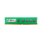 Transcend DDR4-2133 U-DIMM 4GB