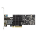 ASUS PIKE II 3108-8i/16PD PCI Express 3.0 12Gbit/s RAID controller