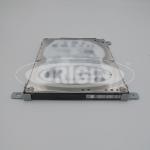 "Origin Storage 1TB 2.5"" SATA 1000GB Serial ATA III internal hard drive"