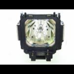 V7 GU5543 300W projection lamp