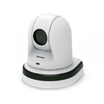 Panasonic AW-HE40S IP security camera Indoor Dome Ceiling/wall 1920 x 1080 pixels