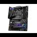 MSI MPG Z490 GAMING CARBON WIFI LGA 1200 ATX Intel Z490