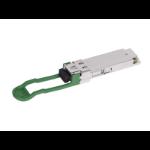 Hewlett Packard Enterprise R0Z30A network transceiver module Fiber optic 100000 Mbit/s QSFP28