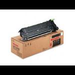 Sharp MX-27GTBA Toner black, 18K pages