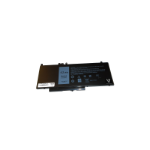 V7 Replacement Battery D-7V69Y-V7E for selected Dell Notebooks