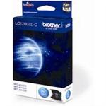 Brother LC1280XLC Original Cyan 1 pc(s)