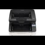 Canon imageFORMULA DR-G2140 Sheet-fed scanner 600 x 600 DPI A3 Black, White