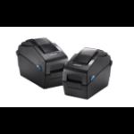 Bixolon SLP-DX220 label printer Direct thermal 203 x 203 DPI Wired