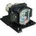 Hitachi DT01371 projection lamp