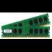 Crucial 4GB DDR2 módulo de memoria 2 x 2 GB 800 MHz