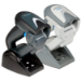 Datalogic Gryphon I GBT4132 1D Negro, Gris Handheld bar code reader