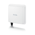 Zyxel NR7101 Cellular network router