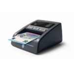 Safescan 155-S Black counterfeit bill detector
