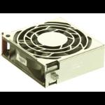Hewlett Packard Enterprise Hotplug Fan Assy W/O LED