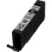Canon CLI-581BK XL cartucho de tinta Negro 8,3 ml