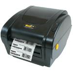 Wasp WPL205 Desktop Barcode label printer Direct thermal 203 x 203 DPI