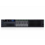 DELL PowerEdge R730 2.2GHz E5-2630V4 Rack (2U) server