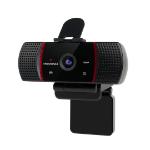 Thronmax Stream GO X1 webcam 1920 x 1080 pixels USB Black