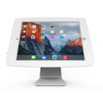 Compulocks Space 360 Tablet/UMPC White Active holder