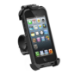 Belkin LifeProof Bike Mount, iPhone 5