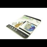 2-Power TEM0002A iPad 5/6/Air/Air2 1pc(s) screen protector