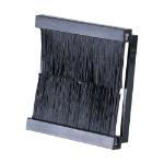 Cablenet 50mm x 50mm Brush Module