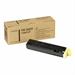 KYOCERA Toner Kit TK-500Y Yellow