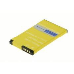 2-Power PDA0088A Lithium-Ion (Li-Ion) 900mAh 3.7V rechargeable battery