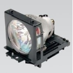 Hitachi Replacement Lamp DT00181 projector lamp