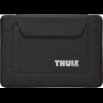 """Thule Gauntlet 3.0 12"""" 12"""" Cover Black"""