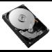 "DELL HTYGX internal hard drive 2.5"" 600 GB SAS"