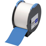 Epson C53S634005 (RC-T5LNA) Ribbon, 50mm x 15m