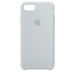 """Apple MQ582ZM/A 4.7"""" Skin case mobile phone case"""