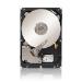 Seagate Constellation ES.3 2TB 2000GB SAS internal hard drive