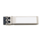 Hewlett Packard Enterprise C8S73A network transceiver module Fiber optic 16000 Mbit/s SFP+