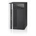 Thecus N8850/8TB storage server