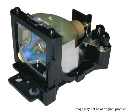 GO Lamps GL357K projector lamp UHE