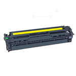 Xerox 006R03184 compatible Toner yellow, 1.8K pages, Pack qty 1 (replaces HP 131A)