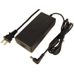 BTI DL-PSPA10 AC Adapter for Notebooks