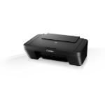 Canon MG2550S 4800 x 600DPI Inkjet A4 multifunctional
