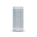 Clint FREYA Mono portable speaker 7W Blue
