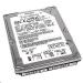 Acer KH.12007.016 hard disk drive