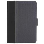 "Targus VersaVu 26.7 cm (10.5"") Cover Black"