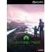 Nexway Surviving Mars: Green Planet Video game downloadable content (DLC) PC/Mac/Linux Español