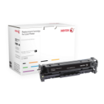 Xerox 006R03252 compatible Toner black, 4.4K pages (replaces HP 312X)