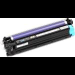Epson C13S051226 Fotoleiter/-belichtungseinheit Cyan 50000 Seiten