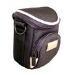 Canon Soft Case DCC-800